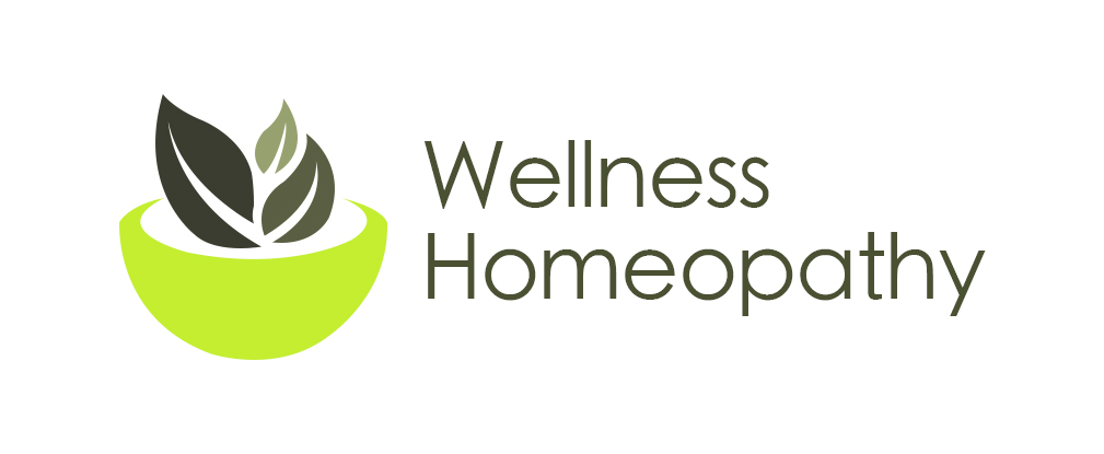 Wellness Homeopathy
